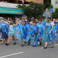 24-07-2014-memmingen-kinderfestumzug-groll-new-facts-eu (234)