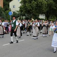 24-07-2014-memmingen-kinderfestumzug-groll-new-facts-eu (236)