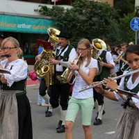 24-07-2014-memmingen-kinderfestumzug-groll-new-facts-eu (237)