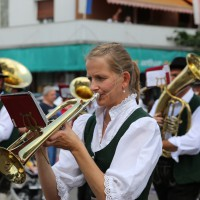 24-07-2014-memmingen-kinderfestumzug-groll-new-facts-eu (238)