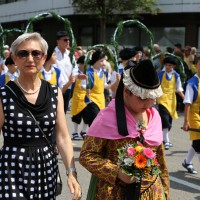 24-07-2014-memmingen-kinderfestumzug-groll-new-facts-eu (24)