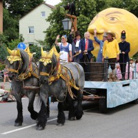 24-07-2014-memmingen-kinderfestumzug-groll-new-facts-eu (241)