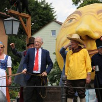 24-07-2014-memmingen-kinderfestumzug-groll-new-facts-eu (242)