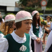 24-07-2014-memmingen-kinderfestumzug-groll-new-facts-eu (27)