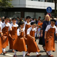 24-07-2014-memmingen-kinderfestumzug-groll-new-facts-eu (28)