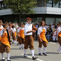24-07-2014-memmingen-kinderfestumzug-groll-new-facts-eu (29)