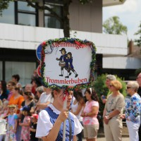 24-07-2014-memmingen-kinderfestumzug-groll-new-facts-eu (31)