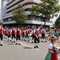 24-07-2014-memmingen-kinderfestumzug-groll-new-facts-eu (32)
