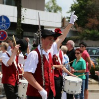 24-07-2014-memmingen-kinderfestumzug-groll-new-facts-eu (33)
