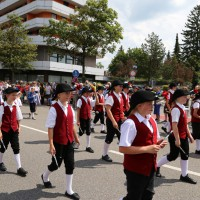 24-07-2014-memmingen-kinderfestumzug-groll-new-facts-eu (35)