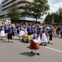 24-07-2014-memmingen-kinderfestumzug-groll-new-facts-eu (36)