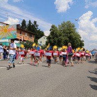 24-07-2014-memmingen-kinderfestumzug-groll-new-facts-eu (37)