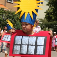 24-07-2014-memmingen-kinderfestumzug-groll-new-facts-eu (41)