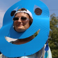 24-07-2014-memmingen-kinderfestumzug-groll-new-facts-eu (42)