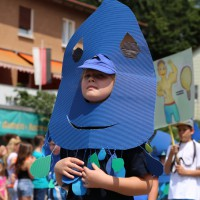 24-07-2014-memmingen-kinderfestumzug-groll-new-facts-eu (44)