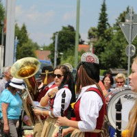 24-07-2014-memmingen-kinderfestumzug-groll-new-facts-eu (48)