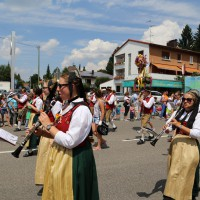 24-07-2014-memmingen-kinderfestumzug-groll-new-facts-eu (49)