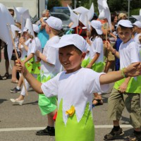 24-07-2014-memmingen-kinderfestumzug-groll-new-facts-eu (51)