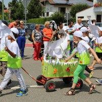 24-07-2014-memmingen-kinderfestumzug-groll-new-facts-eu (52)
