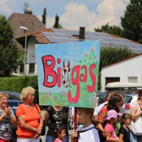 24-07-2014-memmingen-kinderfestumzug-groll-new-facts-eu (53)