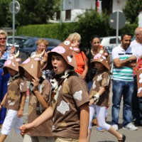 24-07-2014-memmingen-kinderfestumzug-groll-new-facts-eu (55)