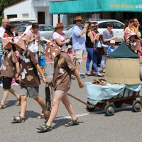 24-07-2014-memmingen-kinderfestumzug-groll-new-facts-eu (56)