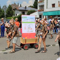 24-07-2014-memmingen-kinderfestumzug-groll-new-facts-eu (57)