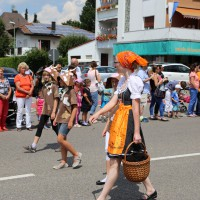 24-07-2014-memmingen-kinderfestumzug-groll-new-facts-eu (58)