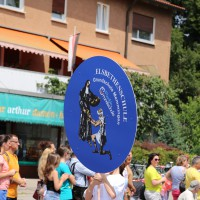 24-07-2014-memmingen-kinderfestumzug-groll-new-facts-eu (59)