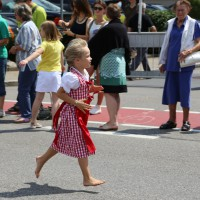 24-07-2014-memmingen-kinderfestumzug-groll-new-facts-eu (6)