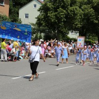 24-07-2014-memmingen-kinderfestumzug-groll-new-facts-eu (60)