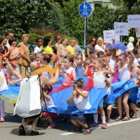 24-07-2014-memmingen-kinderfestumzug-groll-new-facts-eu (65)