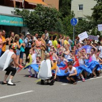 24-07-2014-memmingen-kinderfestumzug-groll-new-facts-eu (66)