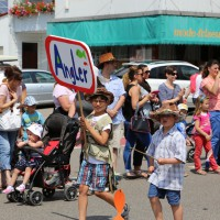 24-07-2014-memmingen-kinderfestumzug-groll-new-facts-eu (68)