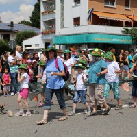 24-07-2014-memmingen-kinderfestumzug-groll-new-facts-eu (69)