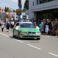 24-07-2014-memmingen-kinderfestumzug-groll-new-facts-eu (7)