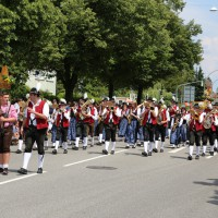 24-07-2014-memmingen-kinderfestumzug-groll-new-facts-eu (71)