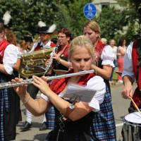 24-07-2014-memmingen-kinderfestumzug-groll-new-facts-eu (73)