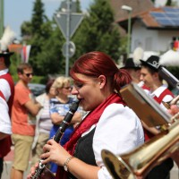 24-07-2014-memmingen-kinderfestumzug-groll-new-facts-eu (74)