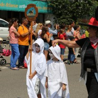24-07-2014-memmingen-kinderfestumzug-groll-new-facts-eu (75)