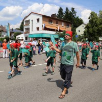 24-07-2014-memmingen-kinderfestumzug-groll-new-facts-eu (78)