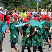 24-07-2014-memmingen-kinderfestumzug-groll-new-facts-eu (79)