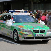 24-07-2014-memmingen-kinderfestumzug-groll-new-facts-eu (8)