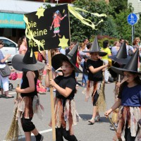 24-07-2014-memmingen-kinderfestumzug-groll-new-facts-eu (80)