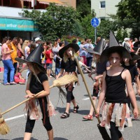 24-07-2014-memmingen-kinderfestumzug-groll-new-facts-eu (81)