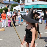 24-07-2014-memmingen-kinderfestumzug-groll-new-facts-eu (82)