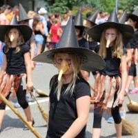 24-07-2014-memmingen-kinderfestumzug-groll-new-facts-eu (83)