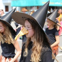 24-07-2014-memmingen-kinderfestumzug-groll-new-facts-eu (84)
