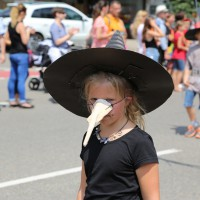 24-07-2014-memmingen-kinderfestumzug-groll-new-facts-eu (85)