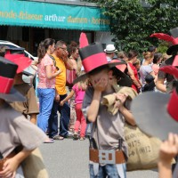 24-07-2014-memmingen-kinderfestumzug-groll-new-facts-eu (87)